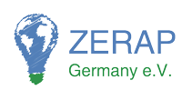ZERAP - Germany